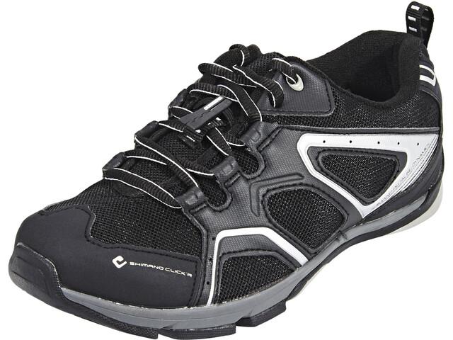 Shimano SH-CT40L Shoes black